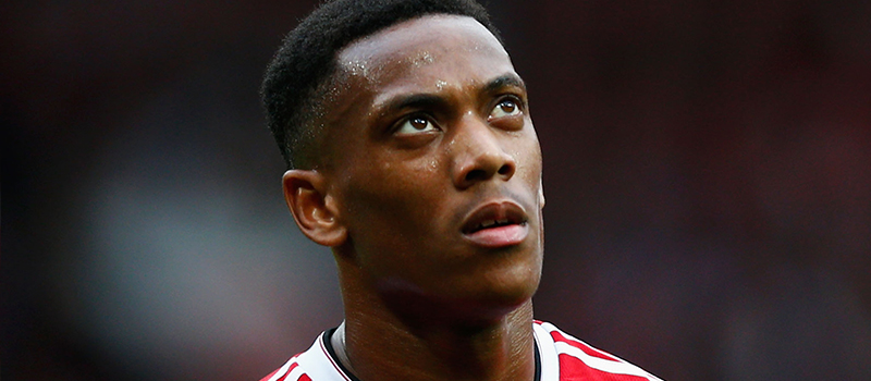United Peoples TV: 60 second roundup – Gary Pallister urges caution over Anthony Martial