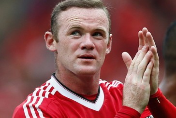 Paul Merson: Roy Keane's criticism of Manchester United captain Wayne Rooney was a 'cheap shot'