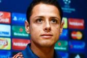 Hernandez 'very happy' at Bayer