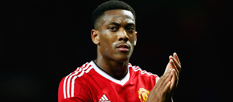 Alan Pardew admits Crystal Palace's target was to stop Manchester United's Anthony Martial