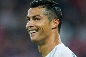 Real Madrid forward Cristiano Ronaldo open to Premier League return