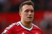 Jones declares himself fit