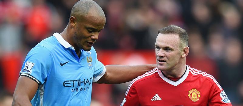Wayne Rooney 73
