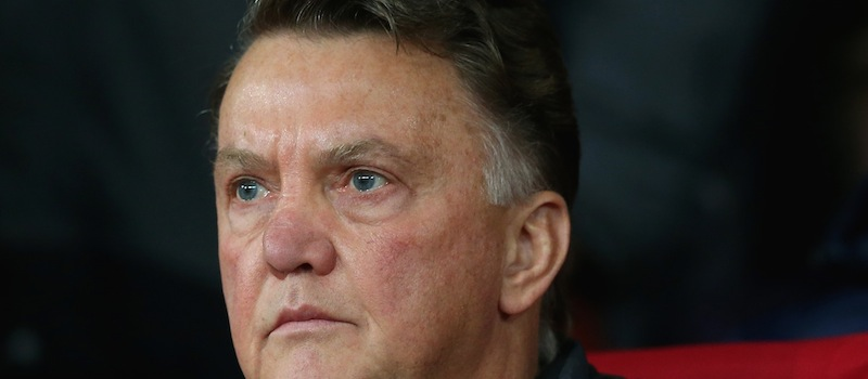 Manchester United must build on display against Wolfsburg