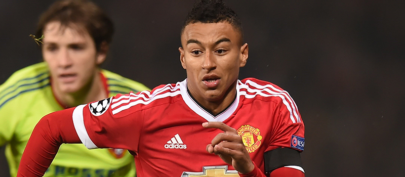 Michael Carrick hails 'fantastic' Jesse Lingard following victory against CSKA Moscow