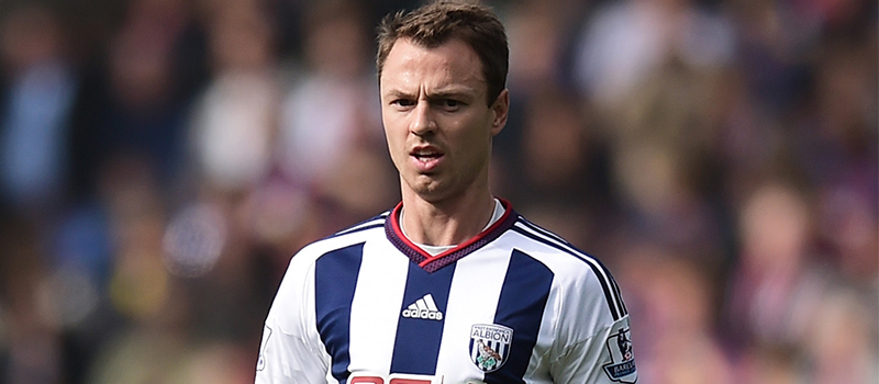 Jonny Evans backs Louis van Gaal to 'get it right' at Manchester United