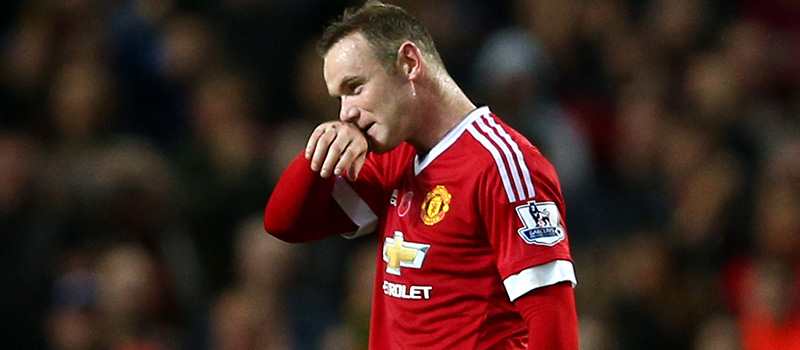 Manchester United injury update: Martial and Rooney train for PSV but Schweinsteiger and Herrera missing