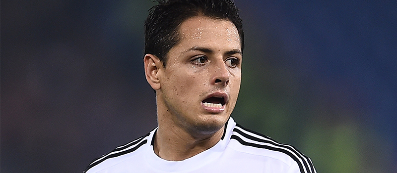 Ray Wilkins criticises Manchester United's decision to let Javier Hernandez leave