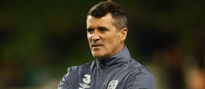 Roy Keane explains why Manchester City are not a great team yet