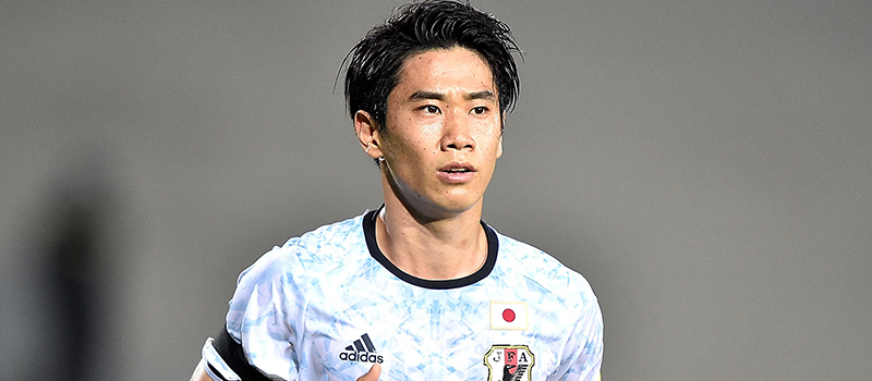 Shinji Kagawa: There is 'incredible pressure' at Manchester United