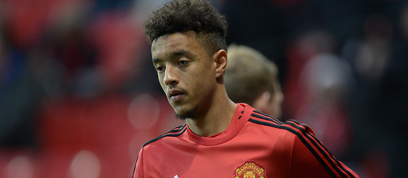 Manchester United's strongest XI vs Southampton: Cameron Borthwick-Jackson at left-back