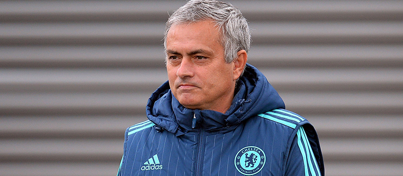 Fans' view: Jose Mourinho to Manchester United rumours