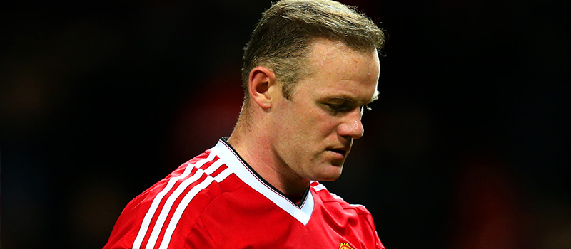 Wayne Rooney splits opinion among Manchester United fans with display against Chelsea