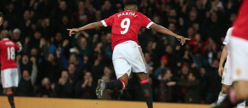 Man United Potential XI vs Sheffield United: Lots of changes