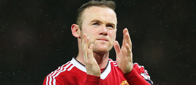 Wayne Rooney divides opinion among Manchester United fans following performance against Sheffield United