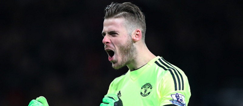 Ed Woodward suggests Manchester United will be active in the summer transfer window