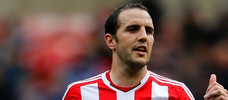 John O'Shea insists Manchester United aren't the team they used to be