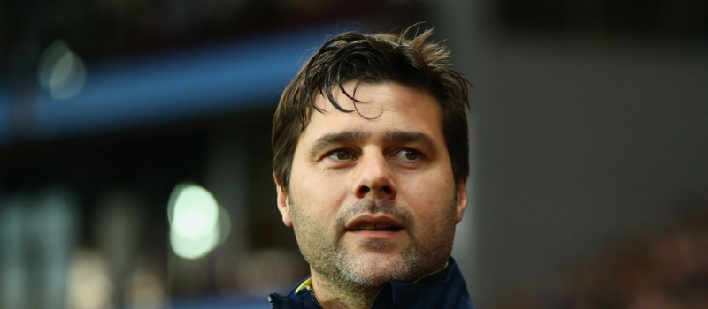Four clubs Mauricio Pochettino could join in coming days