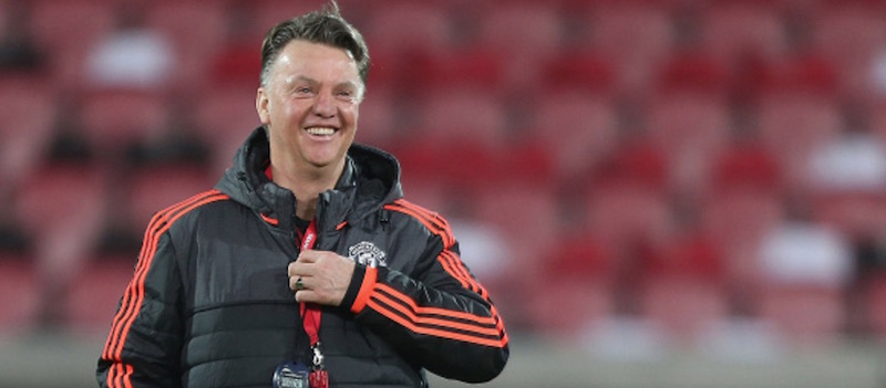 Match Preview: FC Midtjylland vs Manchester United