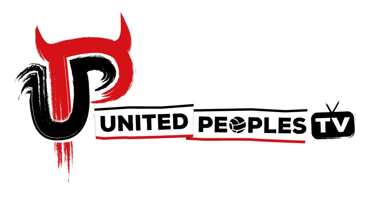 UPTV_logo-landscape