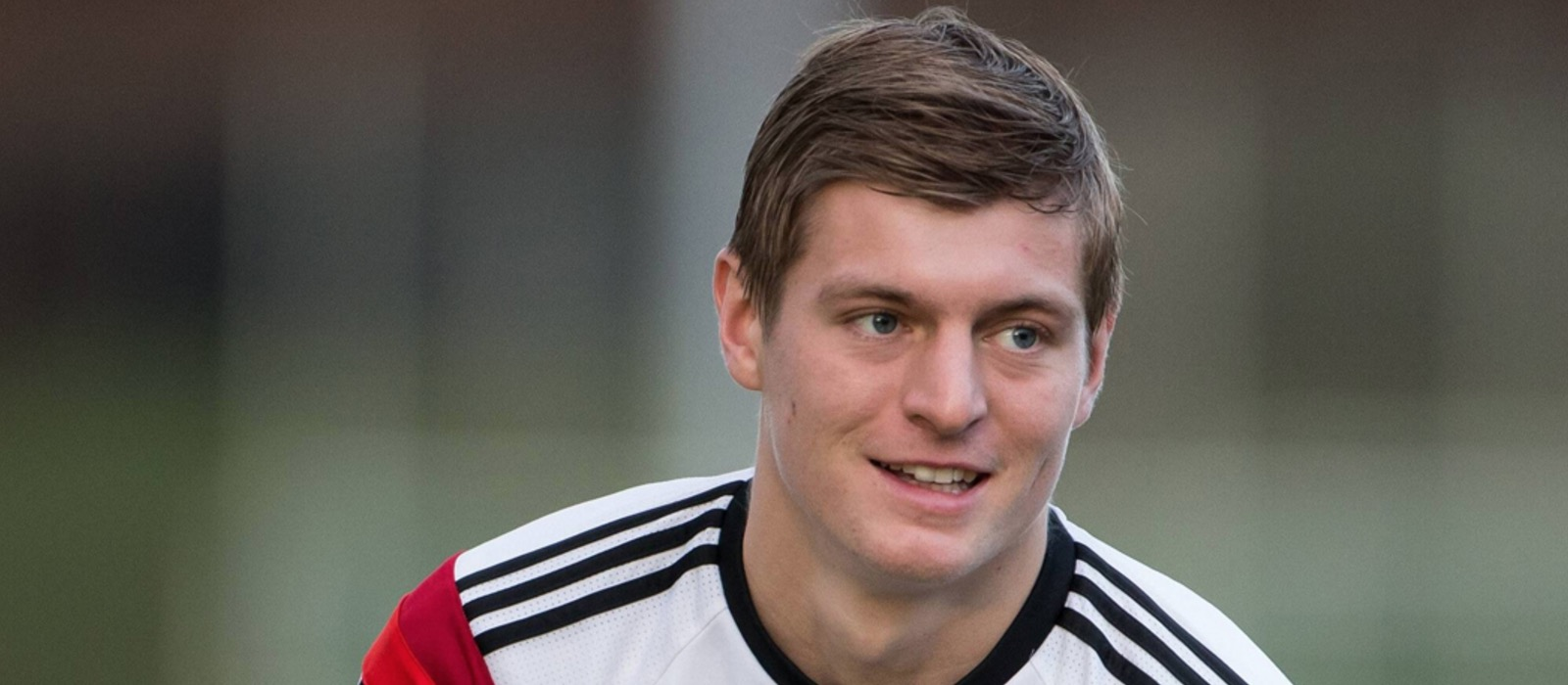 United are willing to offer €50m for Toni Kroos – report