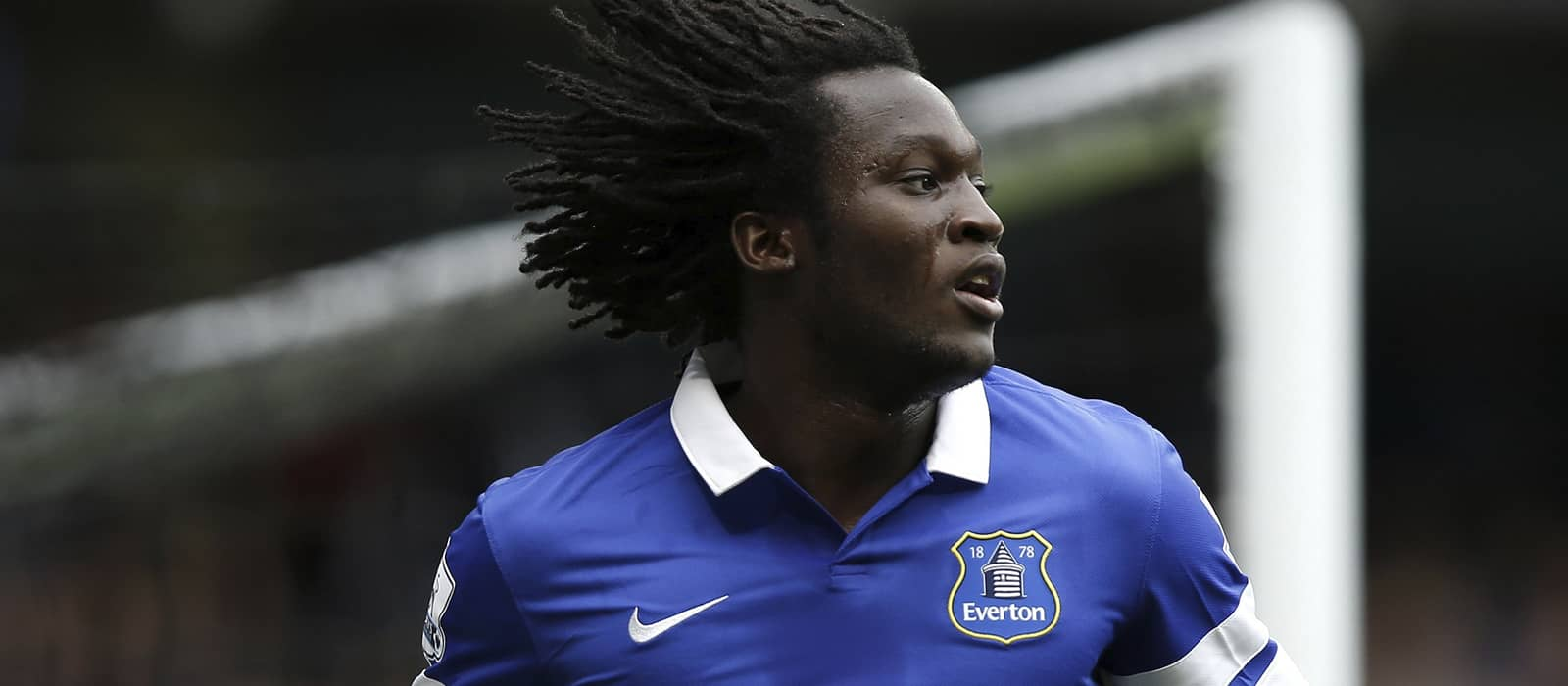 Romelu Lukaku's father: Man United or Bayern Munich are 'most suitable' clubs for him
