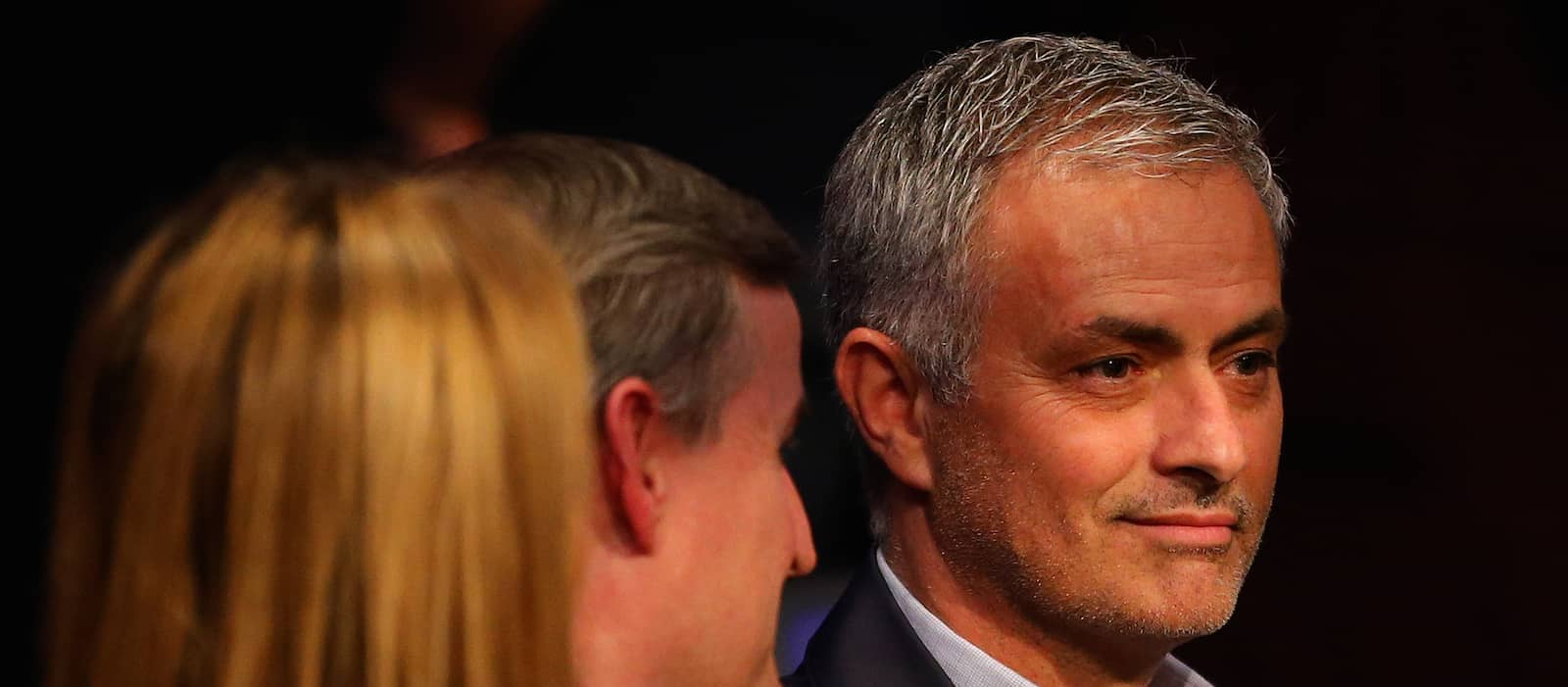 Jose Mourinho has agreed in principle to become Man United manager – report