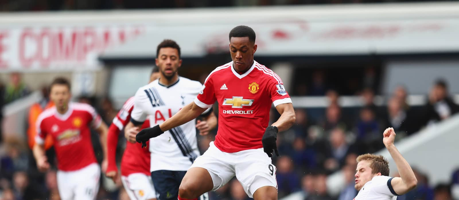 Anthony Martial-min