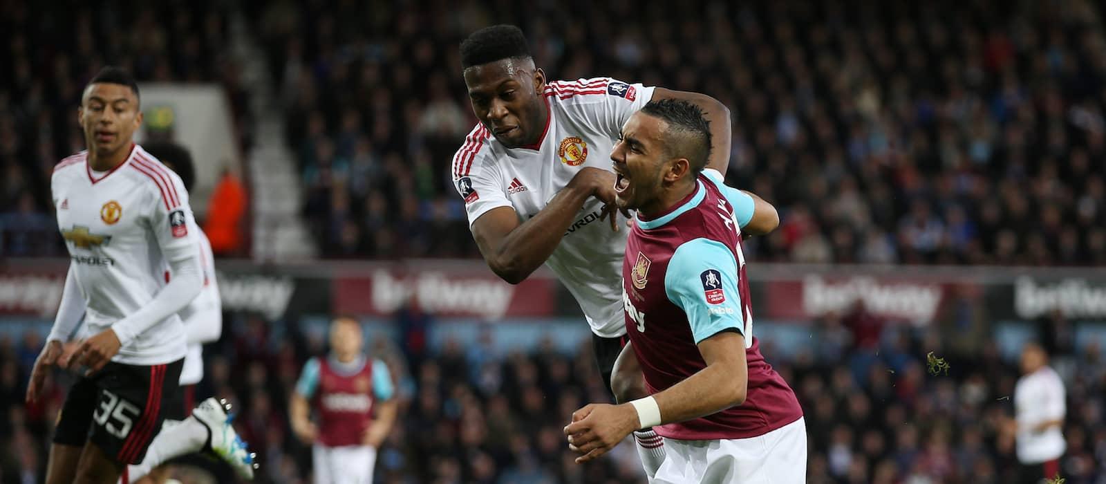 Timothy Fosu-Mensah prioritising Manchester United over Netherlands duty