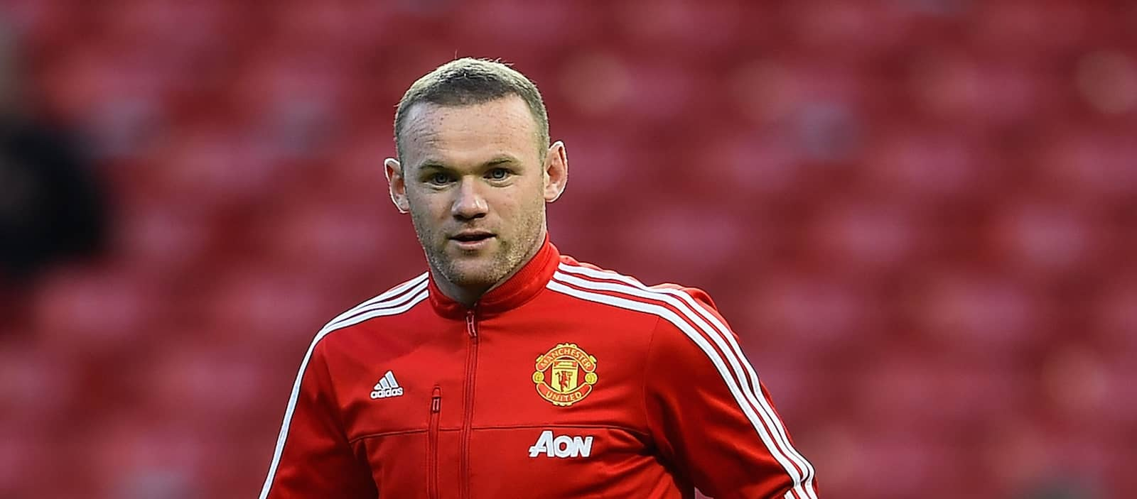 LIVE: Man United news, transfers and gossip – Wayne Rooney admits he wants to emulate Paul Scholes