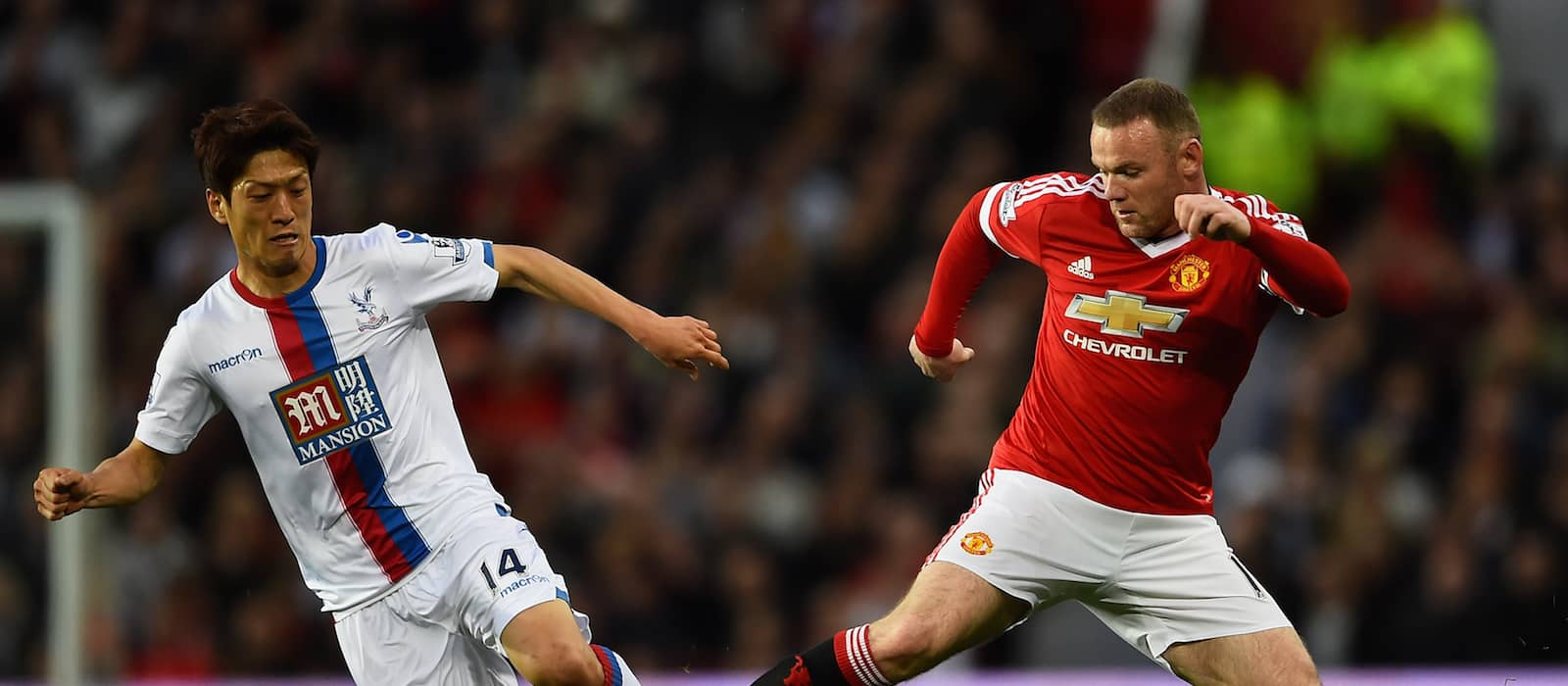 Wayne Rooney Palace-min