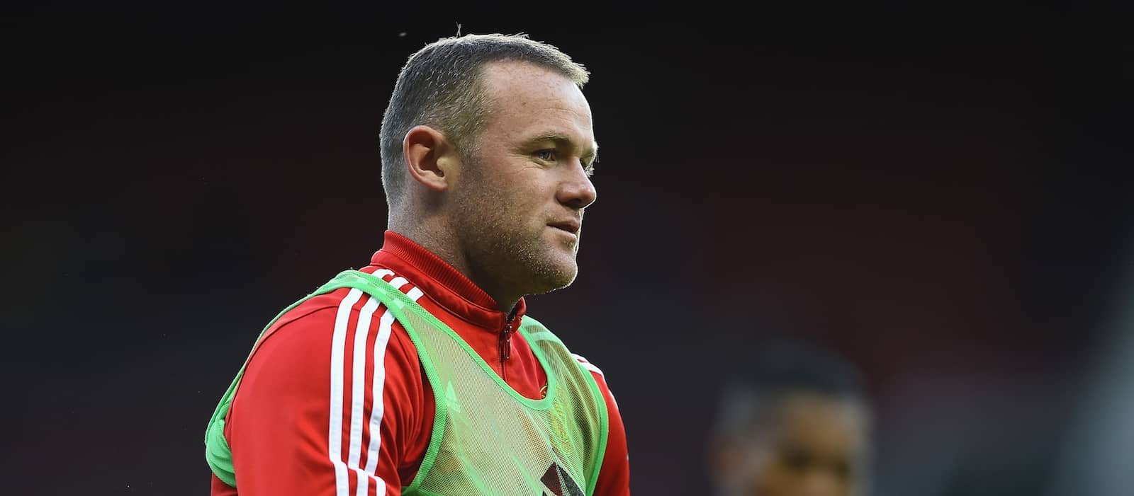 Manchester United fans satisfied with Wayne Rooney's performance against Crystal Palace