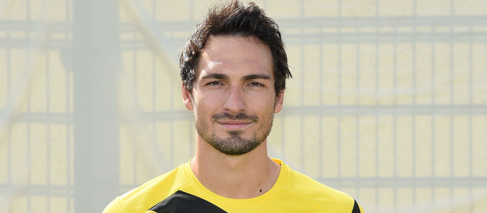 Mats Hummels: I didn't join United because they weren't in the Champions League