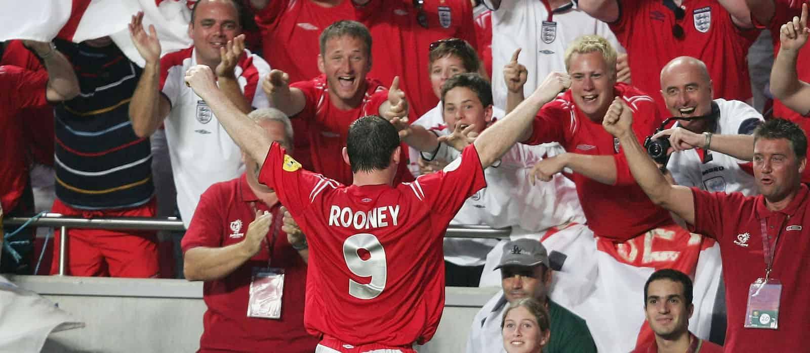 WAYNE-ROONEY-EURO-2004-min