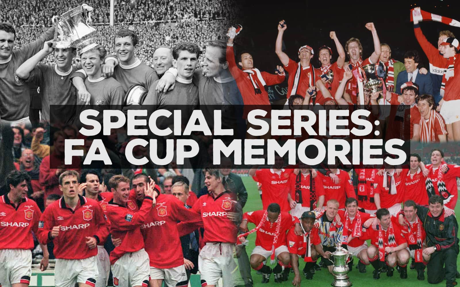 facup-memories-no-clik-min