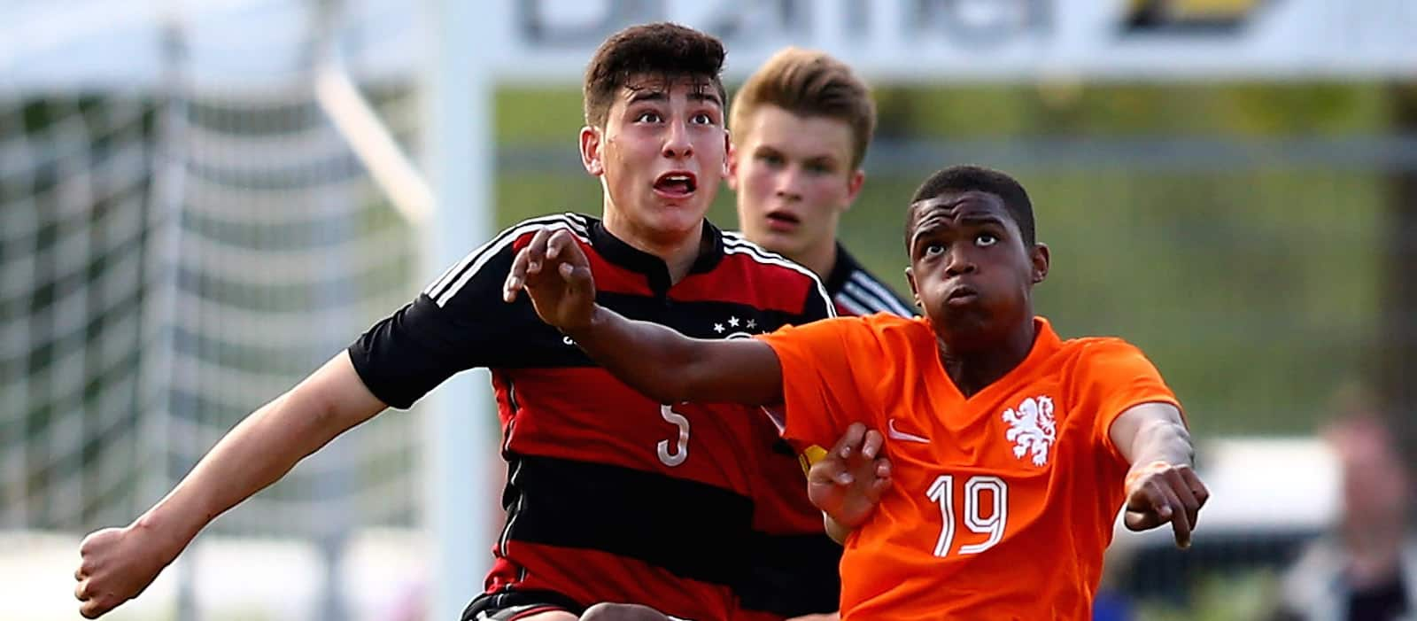 Daishawn Redan profile: Strengths, weaknesses and insight into Ajax youngster
