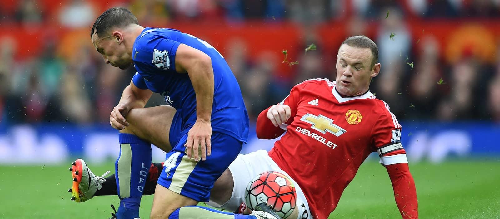 Wayne Rooney-min