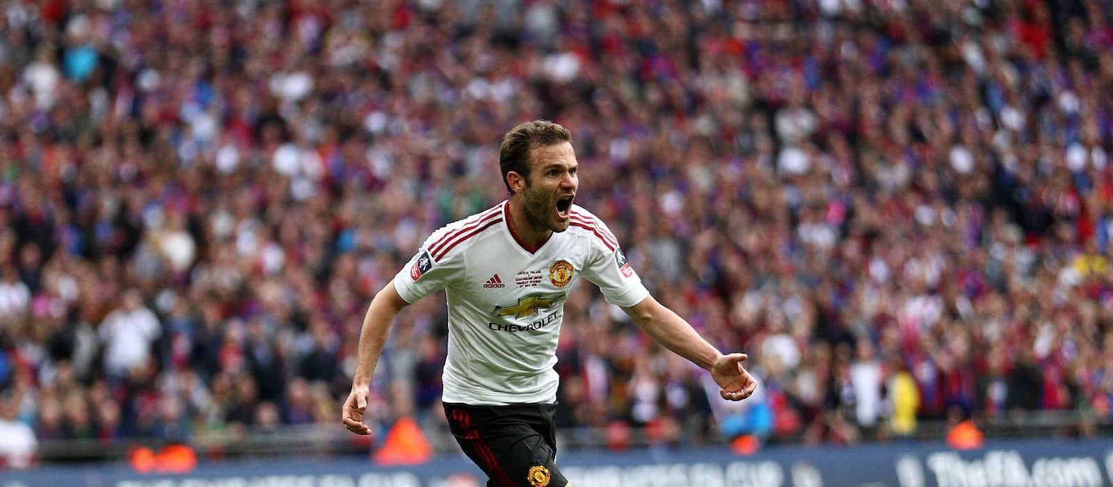 Juan Mata looking for assurances from Jose Mourinho – report