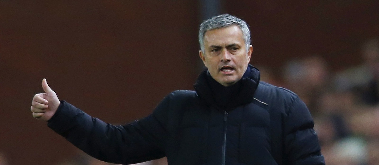 Gary Pallister: Jose Mourinho will help the youth and sign world-class talent