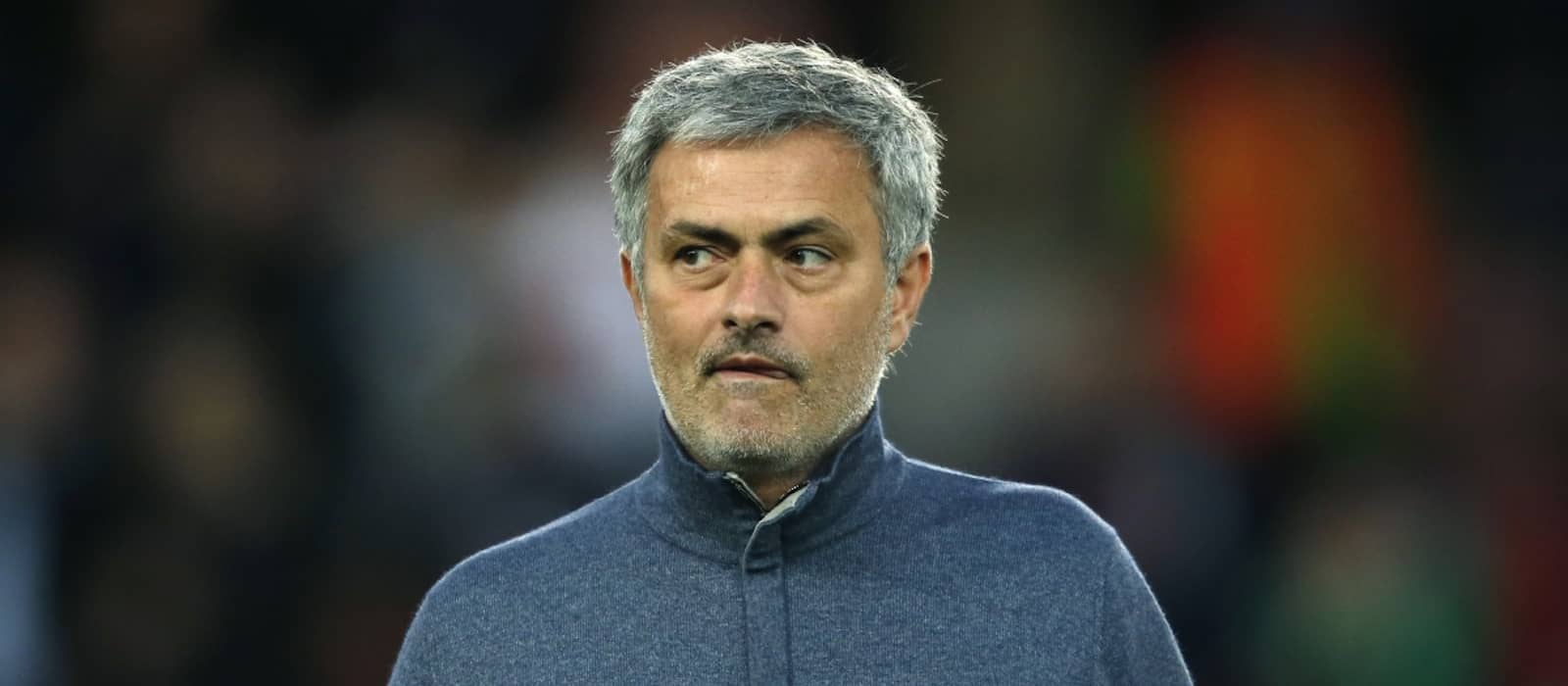 Jose Mourinho promises fans Manchester United will win under his leadership