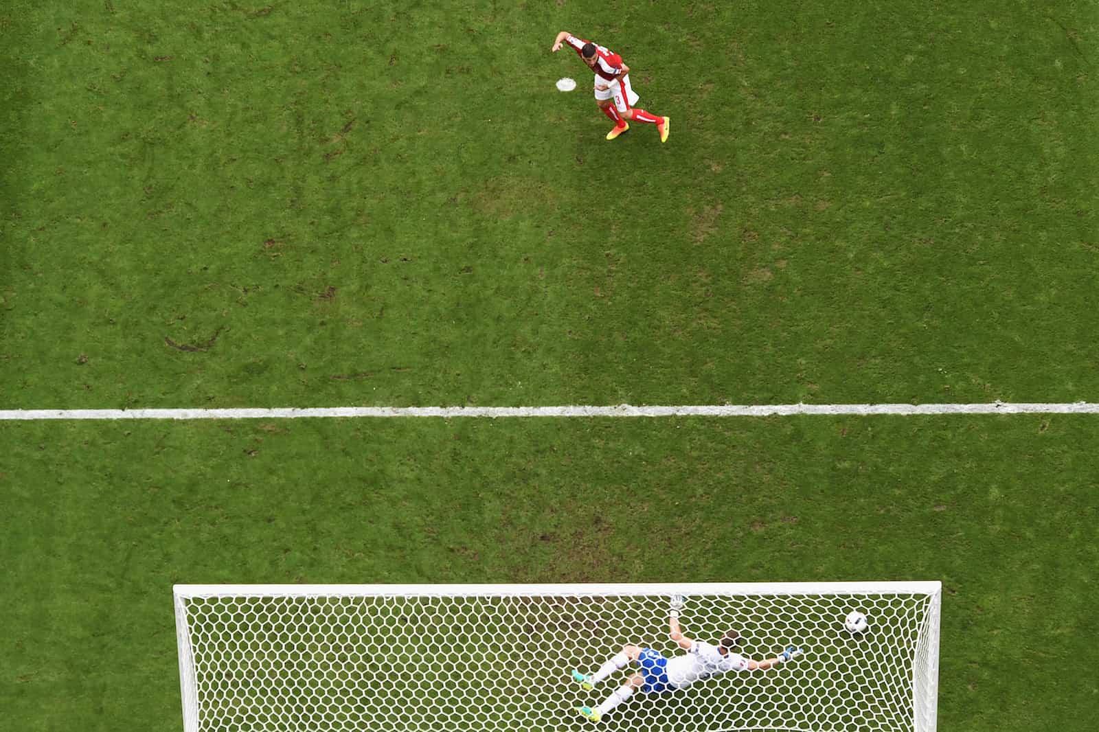 euro2016-penalty