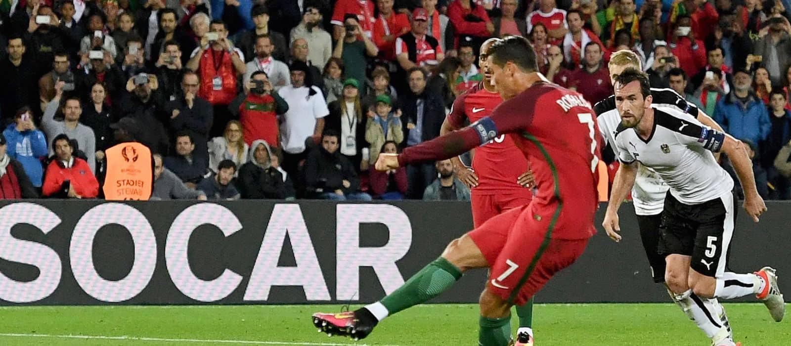 euro2016-penalty2