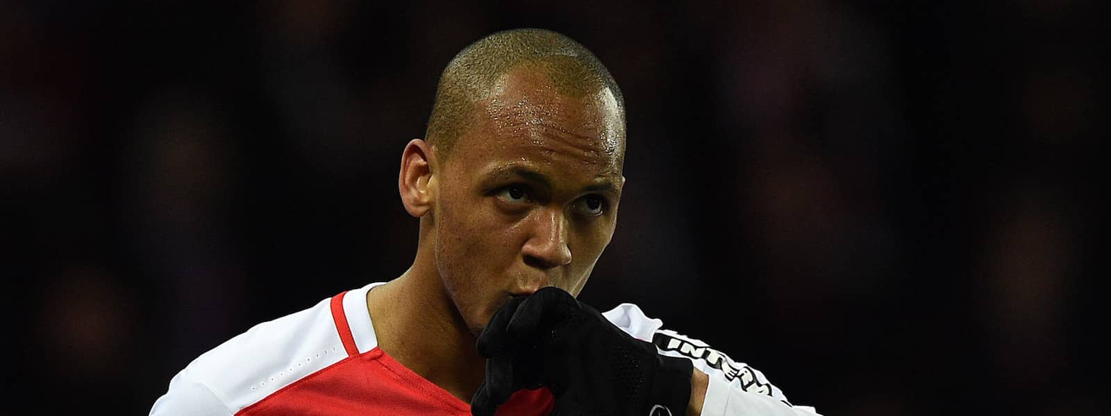 Gianluca Di Marzio: Jorge Mendes wants Fabinho at Manchester United