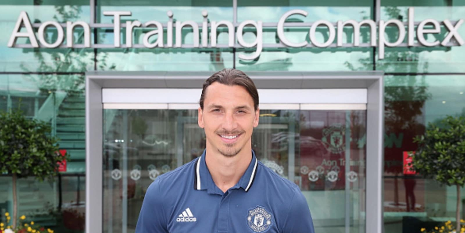 Manchester United vs Galatasaray: Confirmed Teams – Ibrahimovic makes his debut