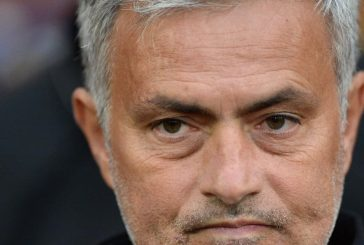 Jose Mourinho hits out at Arsene Wenger and Jurgen Klopp over Paul Pogba comments