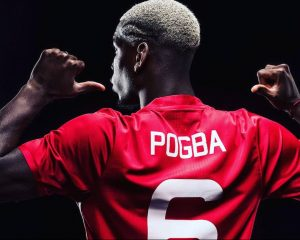 Pogba or Bruno: Why Solskjaer is sacrificing the wrong player for team success