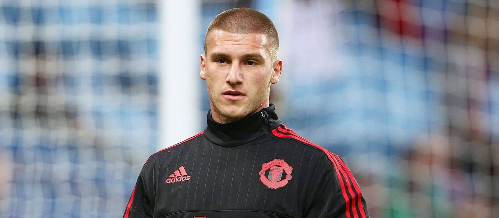 Report: West Bromwich Albion plotting permanent swoop for Sam Johnstone