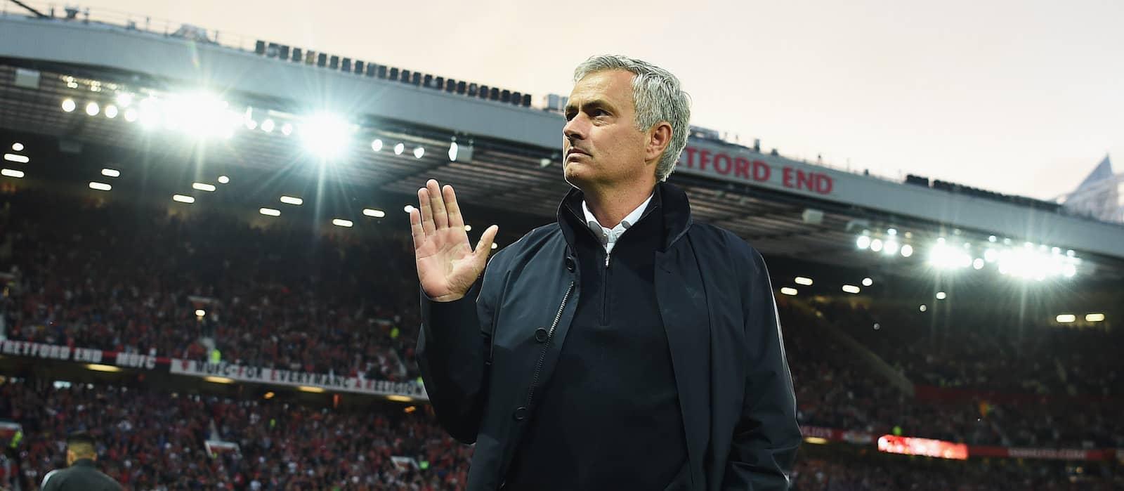 Jose Mourinho-min