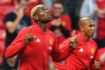 Jose Mourinho: Paul Pogba was phenomenal against Southampton