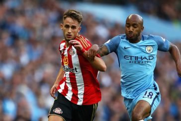 Celtic join the race to sign Manchester United's Adnan Januzaj – report